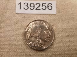 1936 Buffalo Nickel Nice Collector Grade Coin 139256
