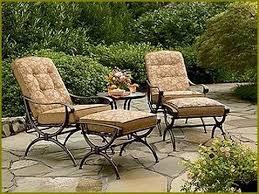 jaclyn smith patio furniture cushions