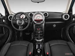 2014 mini cooper 4 door interior. 2014 mini cooper countryman dashboard mini 4 door interior