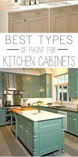 kitchen cabinets installer job interior design jobs cabinet kitchen cabinet jobs kitchen cabinet installer jobs old house modern interior kitchen cabinet