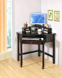 Small office desks Stylish Cheap Small Office Desk Small Office Desk Design Ideas Wonderful Interior Design For Small Office Desk Axbyurinfo Cheap Small Office Desk Best Small Reception Desk Ideas On Salon