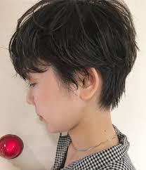 高橋忍さんのインスタグラム写真 高橋忍instagramパーマをかけて2