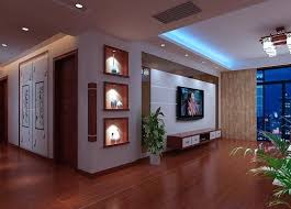 wall cabinets living room furniture. Tv Wall Units For Living Room Fascinating Cabinets Ideas With . Furniture
