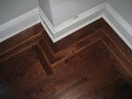 wood floor designs borders. SIMILIAR WOOD FLOOR BORDERS AND MEDALLIONS KEYWORDS Wood Floor Designs Borders O