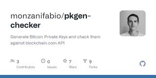 Bitcoin private key finder,bitcoin private key finder software, bitcoin private key cracker online, bitcoin private key finder download, get private key from bitcoin address bitcoin private key finder 2020, bitcoin private key with balance, bitcoin private key scanner, bitcoin private key brute force, bitcoin private key finder software, bitcoin private key cracker online, bitcoin. Github Monzanifabio Pkgen Checker Generate Bitcoin Private Keys And Check Them Against Blockchain Com Api