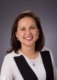 Elizabeth Gonzalez Brock | Your Houston PAC