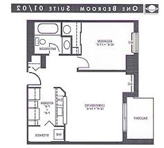 draw house plans free inspirational how to draw house plans free luxury free floor plan