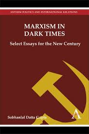 anthem press marxism in dark times marxism in dark times