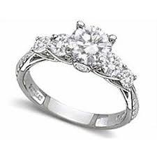 diamond wedding sets for women. nice diamond wedding rings for women ❤ liked on polyvore sets m