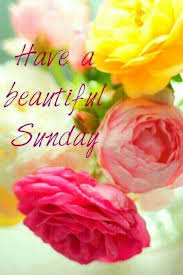 Sunday Beautiful Quotes Best Of Good Morning My Beautiful Girls Happy Sunday گڈ مورننگ Pic