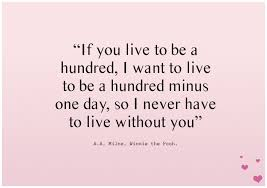 Famous Love Quotes Best Famous Love Quotes From Classic Books Image Quotes At Best Love