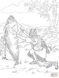 Small Picture Adult samuel coloring page Samuel Coloring Pages Picsbyk