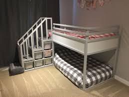 Best 25+ Ikea bunk bed ideas on Pinterest   Kura bed, Ikea bunk ...
