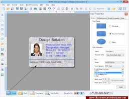 Id Card Maker Software With Crack Free Download Full Version