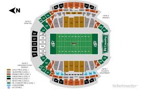 Specific Blue Bombers Stadium Seating Chart 2019