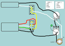 need help wiring my new pickups fender jag stang discussion 20117872668 83735f36e7 o jpg i