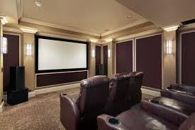 theater room lighting. Home-theater-room.jpg Theater Room Lighting