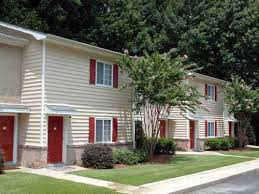 1 bedroom furnished apartments greenville nc. signature place apartments 1 bedroom furnished greenville nc