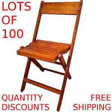 wooden folding chairs. Plain Wooden Image Is Loading VintageAntiqueWoodWoodenFoldingChairsLOTof Inside Wooden Folding Chairs F