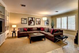 Where To Start When Decorating A Living Room Renovate Living Room On A Budget Nomadiceuphoriacom