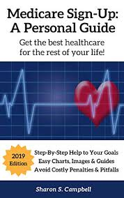 38 Best New Medicare Books To Read In 2020 Bookauthority