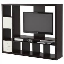 corner tv stand white. full size of furniture:amazing console tv stand white corner unit ikea table large