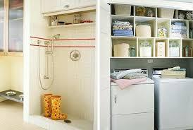 Small Room Design Corner Layouts Small Mud Room Saving Space Mud Rooms Designs