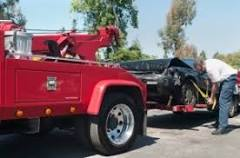 Junk Car Removal Portland | Cash for Cars Northwest