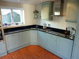 how to paint kitchen cabinet doors how to spray paint kitchen cabinet doors uk