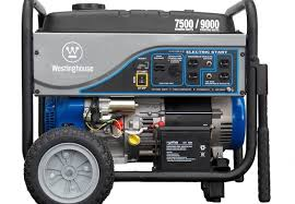 westinghouse generator wiring diagram westinghouse best generators buyer s guide bob vila on westinghouse generator wiring diagram