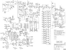 Soloist Wiring Diagram
