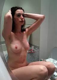 Tumblr Anne Hathaway Nude Gtblrnude
