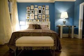 Wonderful Apartment Bedroom Decorating Ideas Glamorous College Apartment Decorating  Ideas Adorable College Apartment Decorating Amazing Decorate College  Apartment