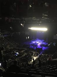 Photo0 Jpg Picture Of John Paul Jones Arena