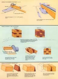 Woodturning Design Software Free Image Result For Segmented Woodturning Wood Turning Wood
