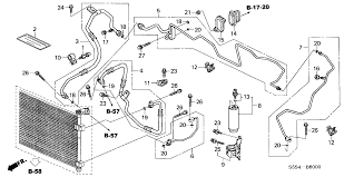 acura tsx engine diagram acura wiring diagrams