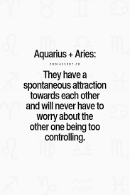 Aries Relationship Compatibility Chart Zodiacspot More Zodiac Compatibility Here Aries