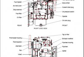 mp7 diagram related keywords suggestions mp7 diagram long tail mack mp7 engine wiring diagram image