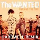 Chasing The Sun [The Remixes]