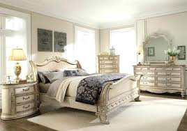 Bedroom Sets With Marble Tops Marble Top Bedroom Furniture Marble ...