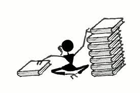 Gif Books Animated Gif On Gifer By Malahelm