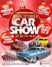 tx house of hotrods mansfield texas house of hotrods th annual click here to the event flyer