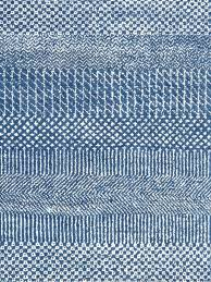 wool blue rug transitional hand knotted wool blue area rug blue and white wool area rugs