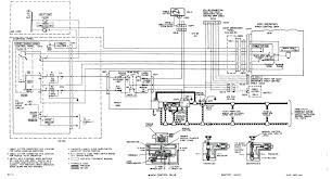 warn m8000 winch wiring diagram fonar me ATV Winch Wiring Diagram warn m8000 winch wiring diagram lorestan info within