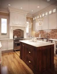 Decorative Kitchen Islands Kitchen Room Design Ideas Superb Reginarew Lighting Look Other