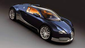 At the time, it was the most p. 2011 Bugatti Veyron Grand Sport Limited Edition Specs Wallpaper