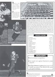 1996 Pages 101 - 150 - Flip PDF Download   FlipHTML5