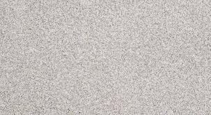 platinum texture tonal ea579 sequoia park Carpet Carpeting