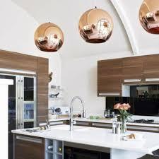 image popular kitchen island lighting fixtures. Image Popular Kitchen Island Lighting Fixtures I