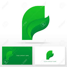 Letter F Templates Letter F Logo Icon Design Template Business Card Templates